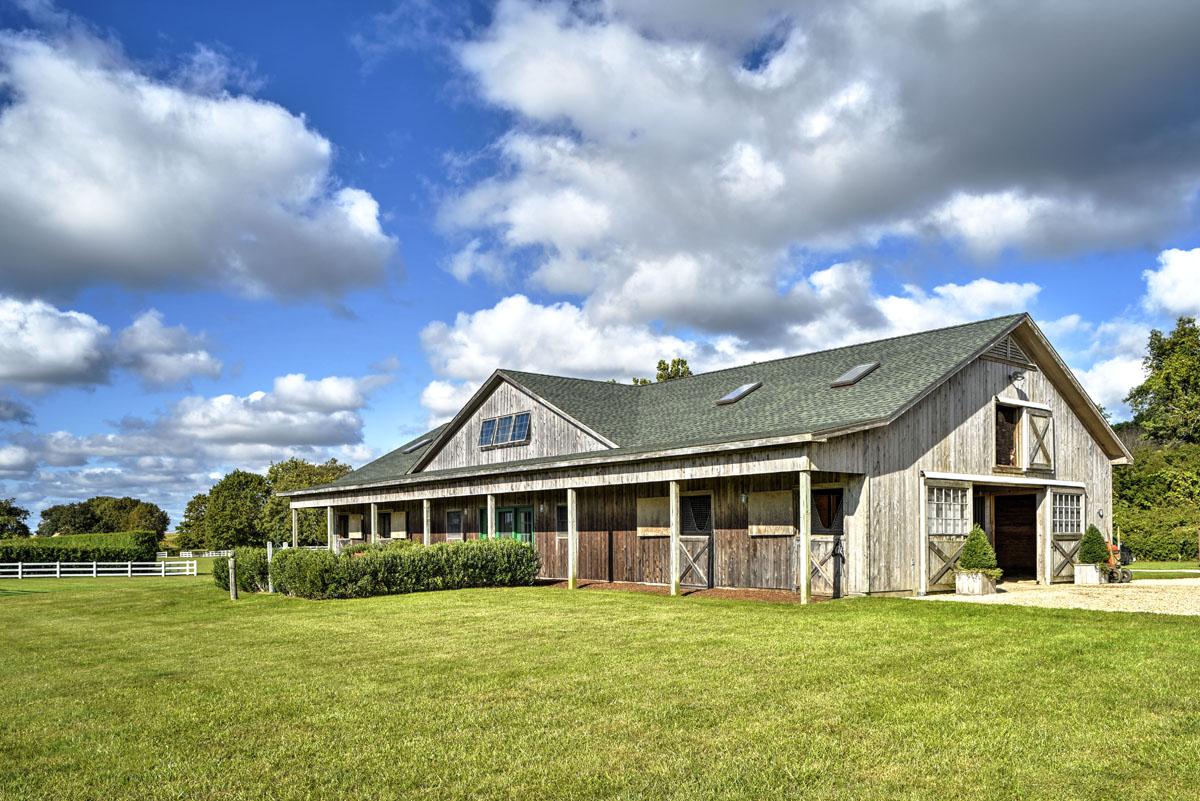 Kilmore Farm 5.jpg