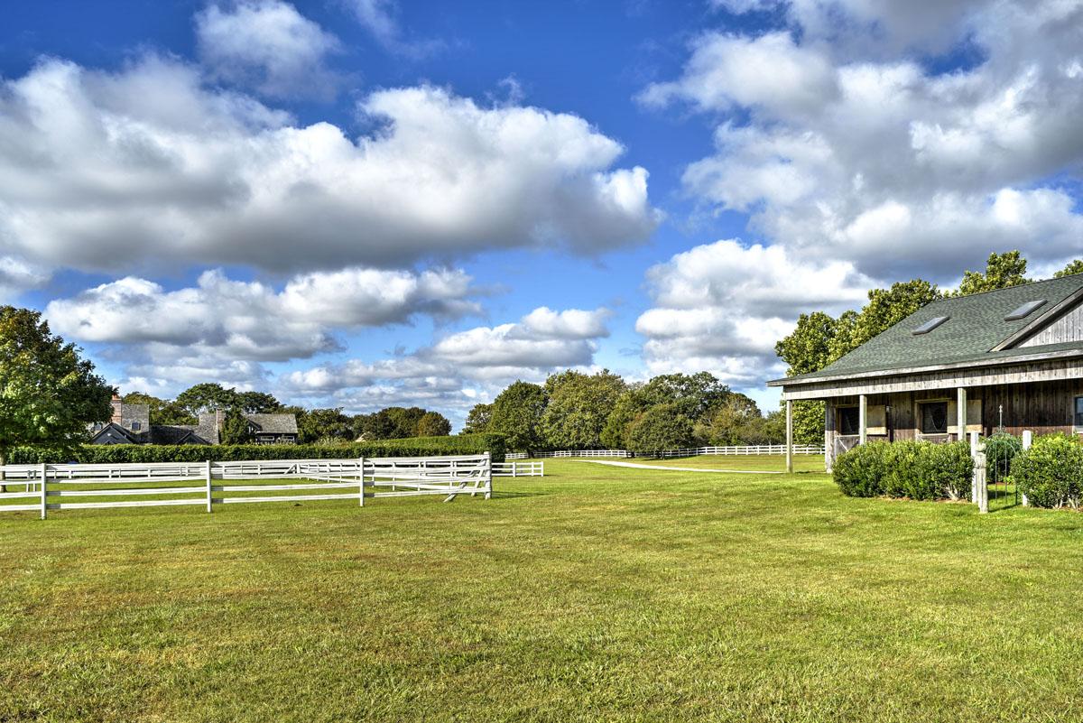 Kilmore Farm 6.jpg