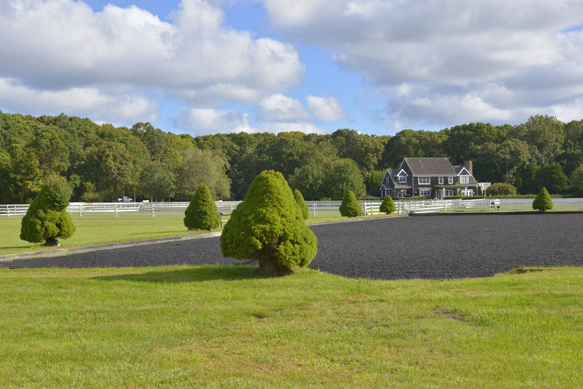 Kilmore Farm 12.jpg