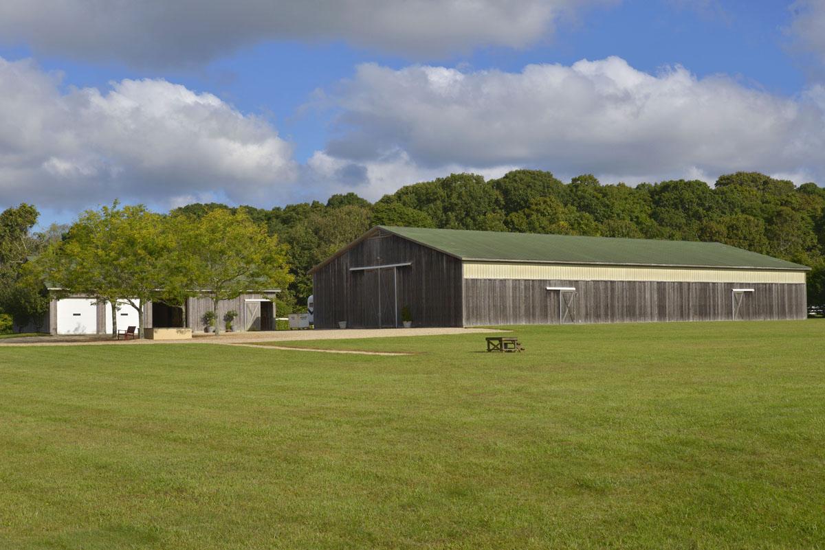 Kilmore Farm 16.jpg
