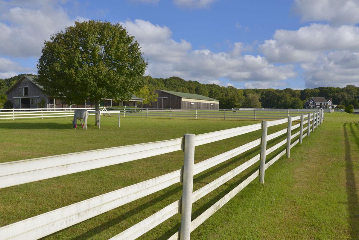 Kilmore Farm 21.jpg