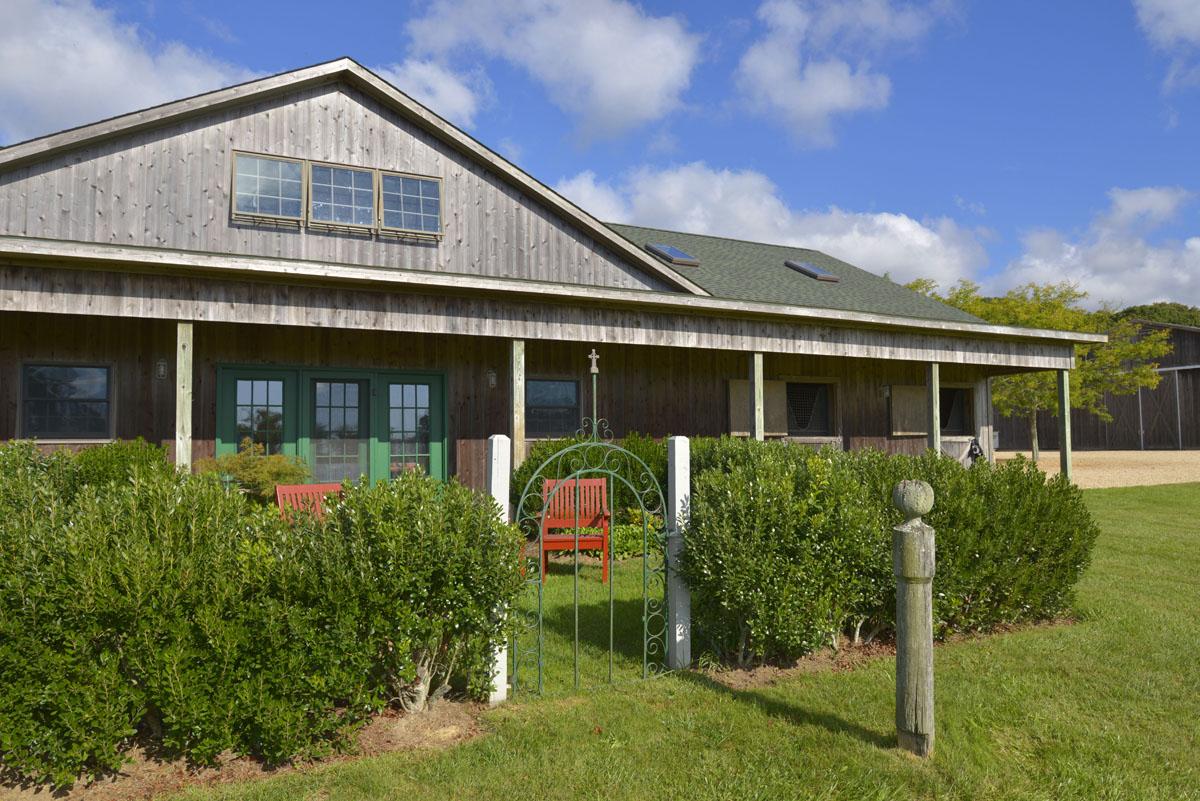 Kilmore Farm 22.jpg