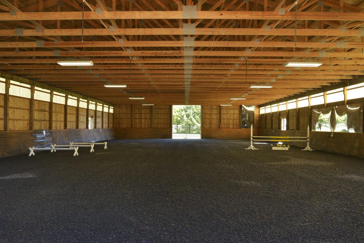 Kilmore Farm 33.jpg