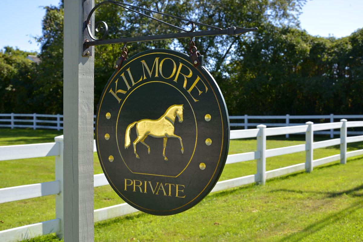 Kilmore Farm 46.jpg