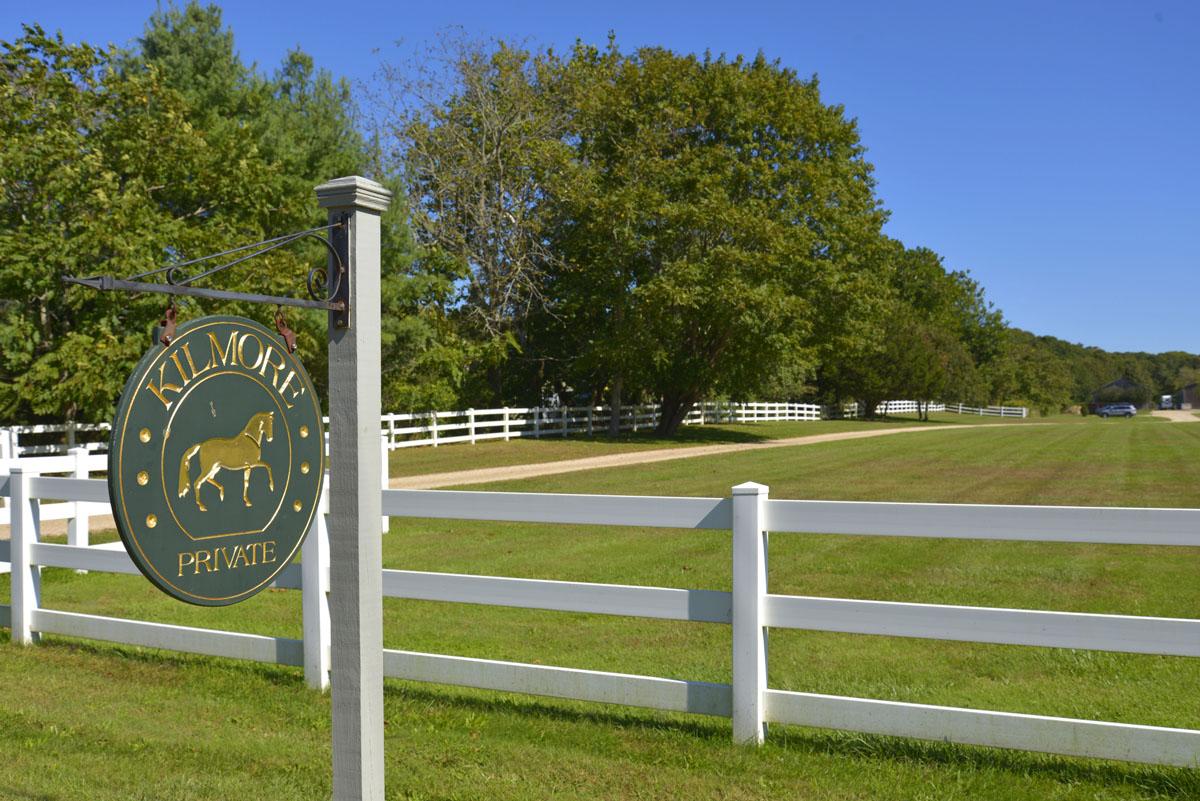 Kilmore Farm 47.jpg