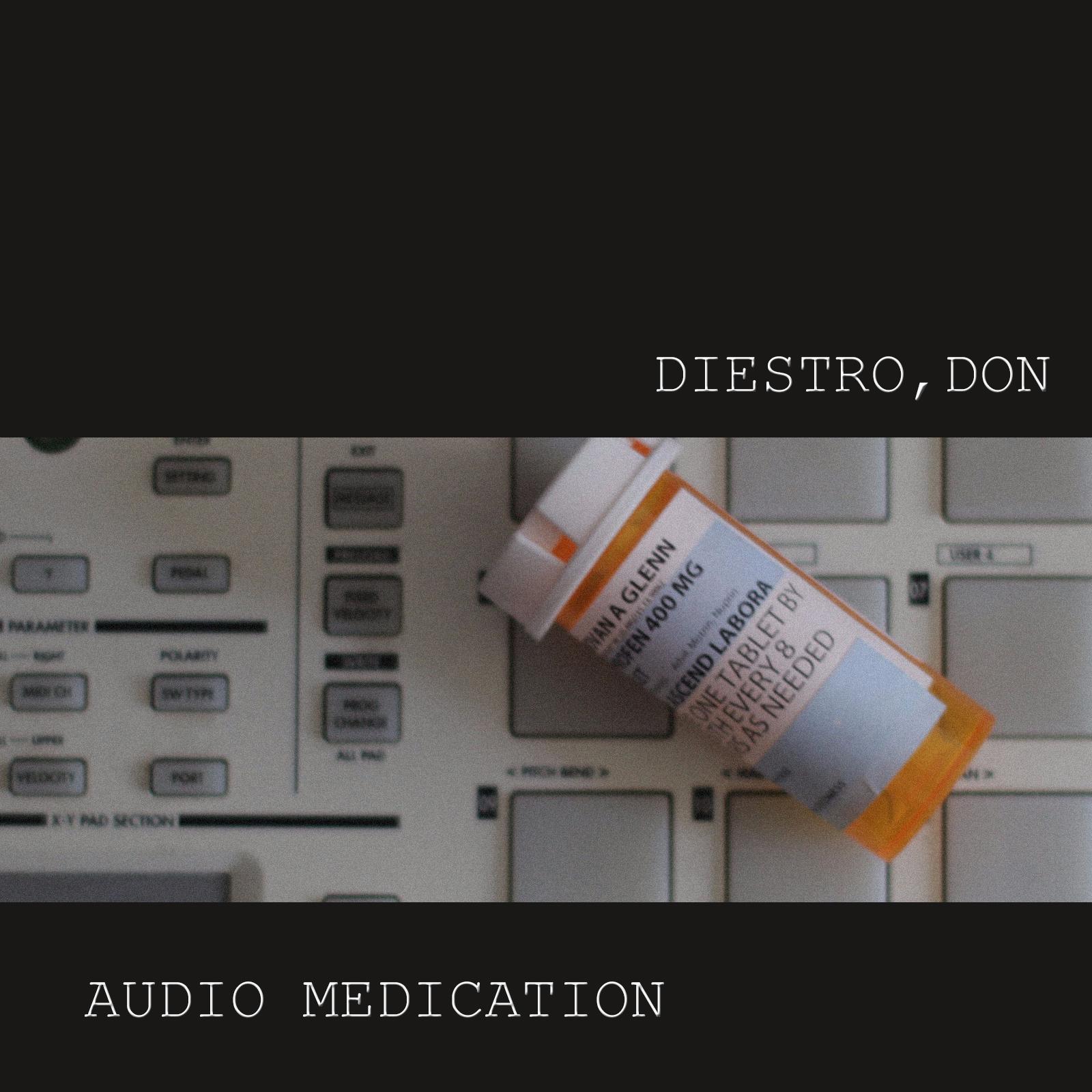 audio meds.jpg