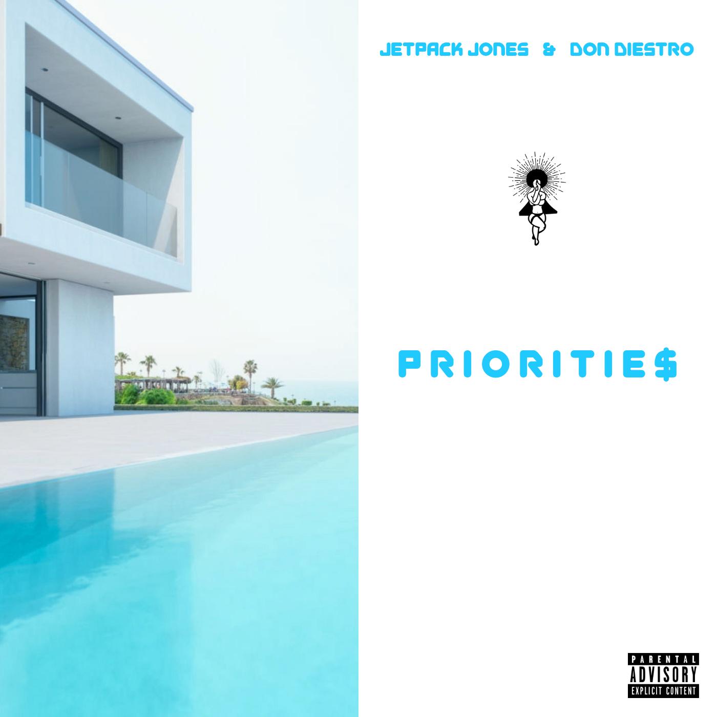 Priorities (5).png