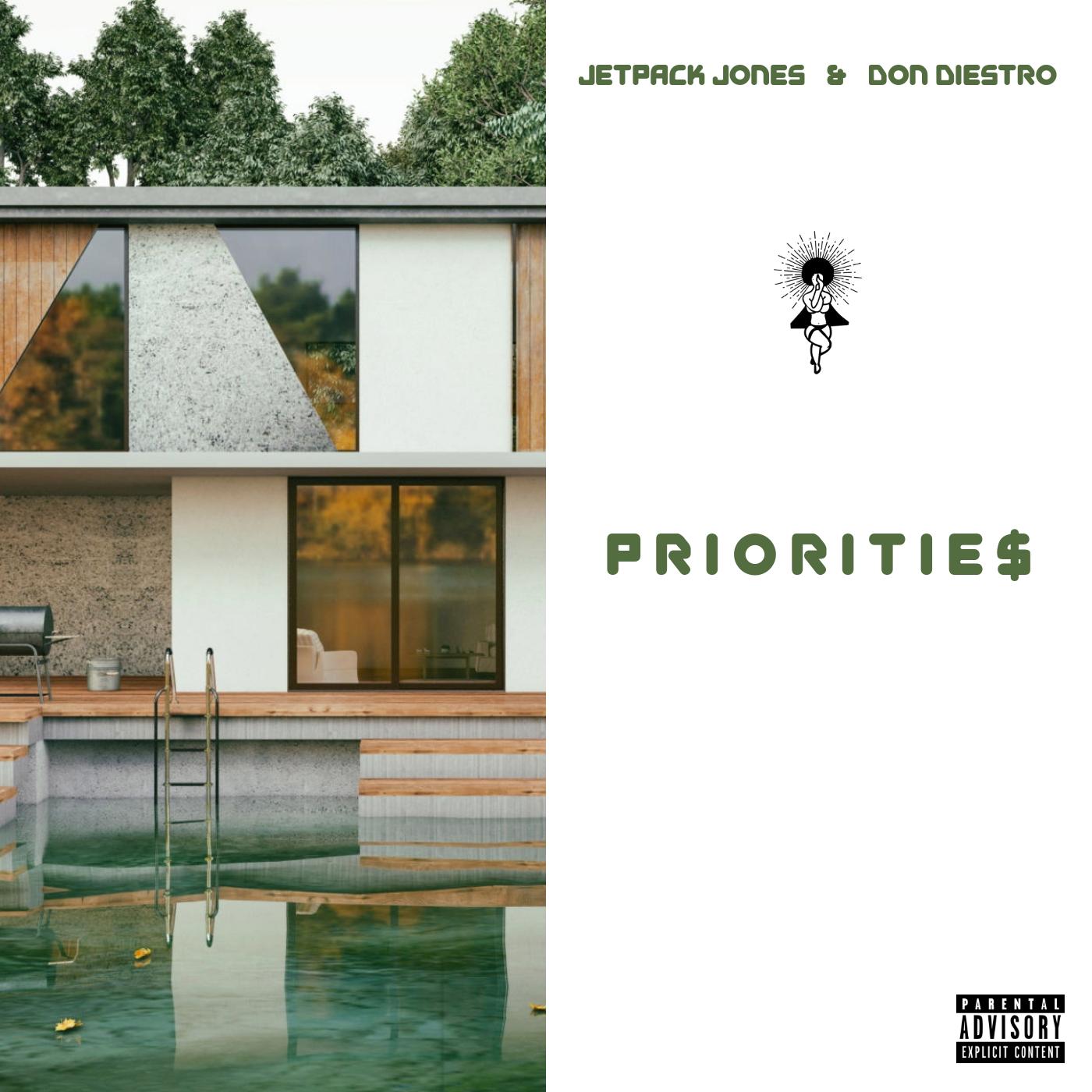 Priorities (4).png