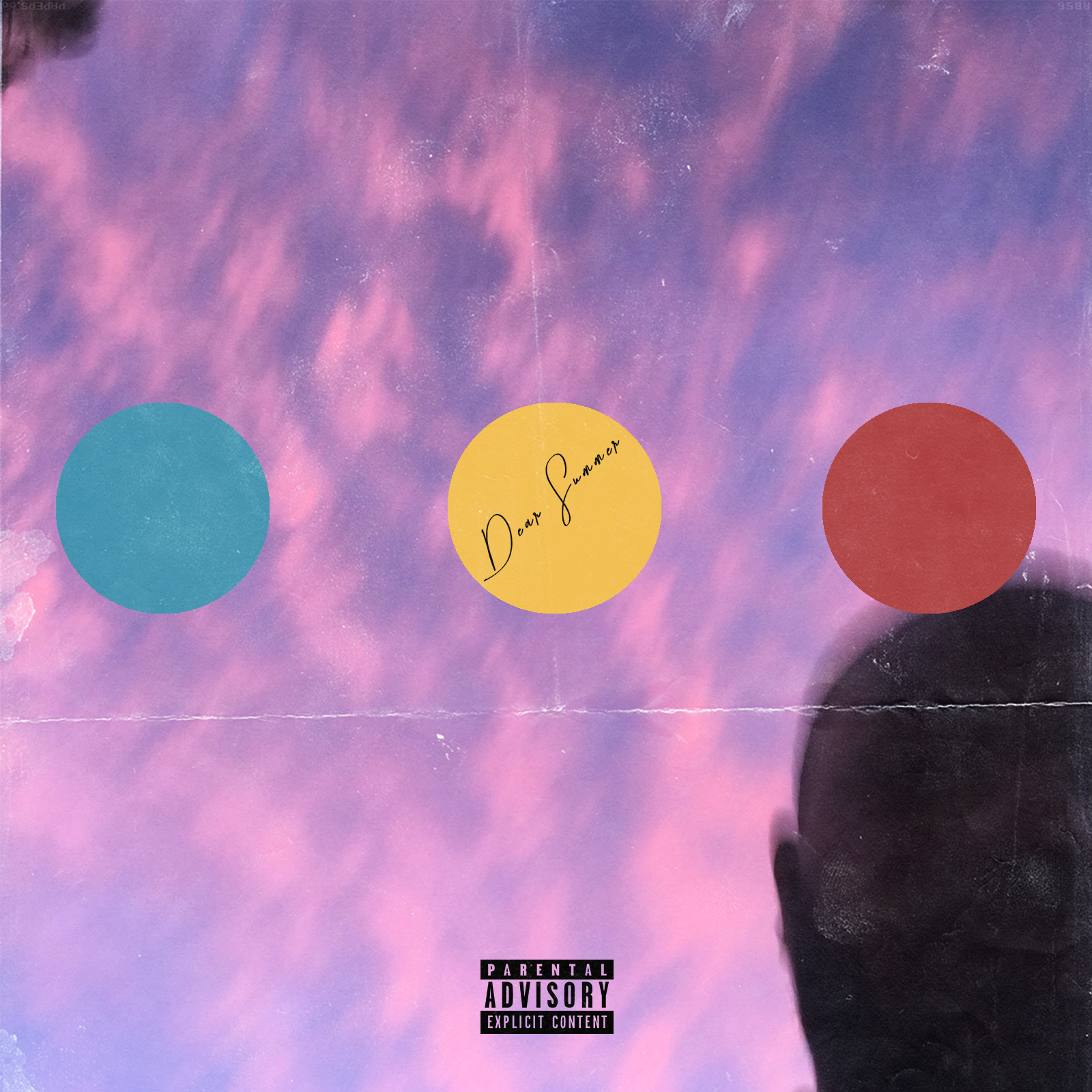 """Dear Summer"" EP by Don Diestro - Available Now"