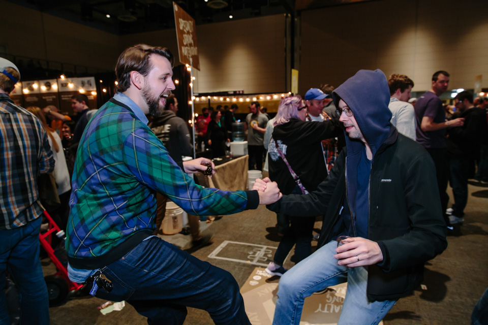 FOBAB_2016_Highlights-0014 (Web).jpg