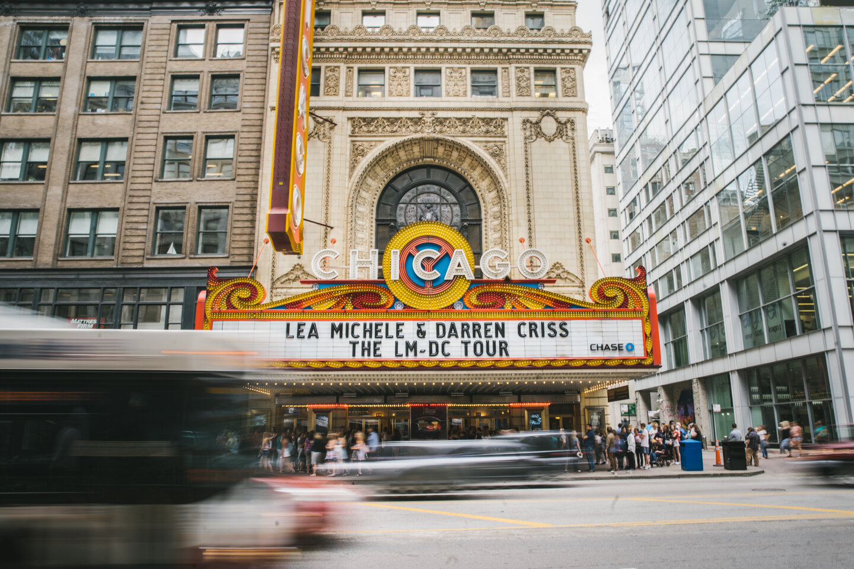 LMDC Tour - Chicago (Photo by Nick Stetina)-21.jpg