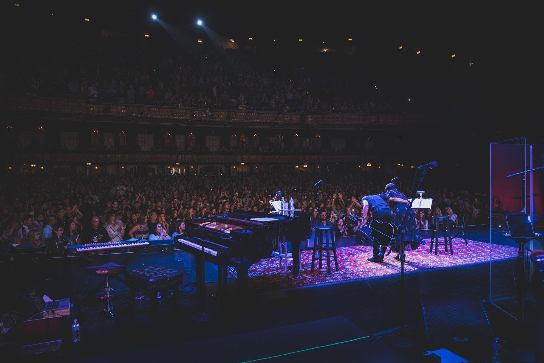 LMDC Tour - Chicago (Photo by Nick Stetina)-61.jpg