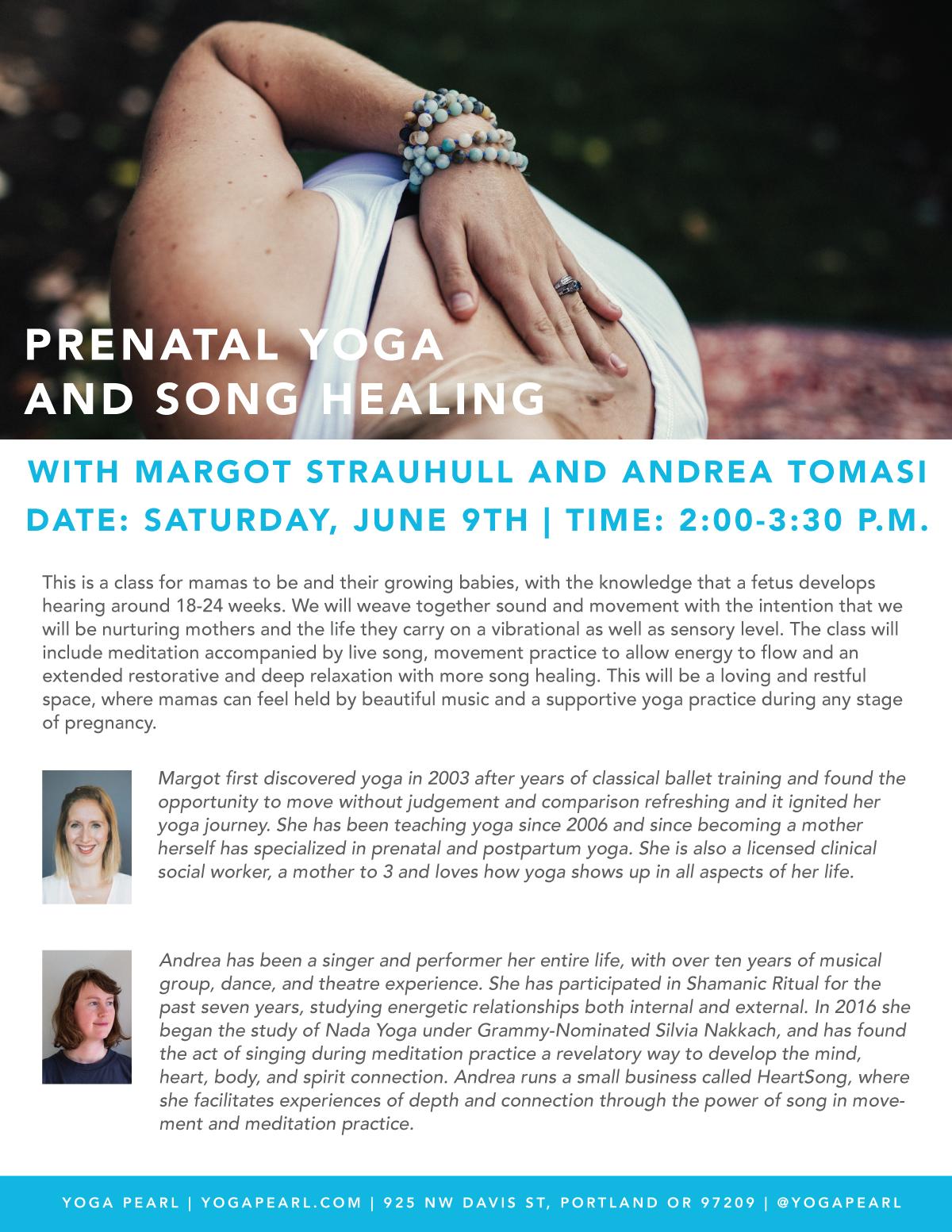 prenatal-yoga.png