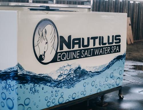 OEH Nautilaus.jpg