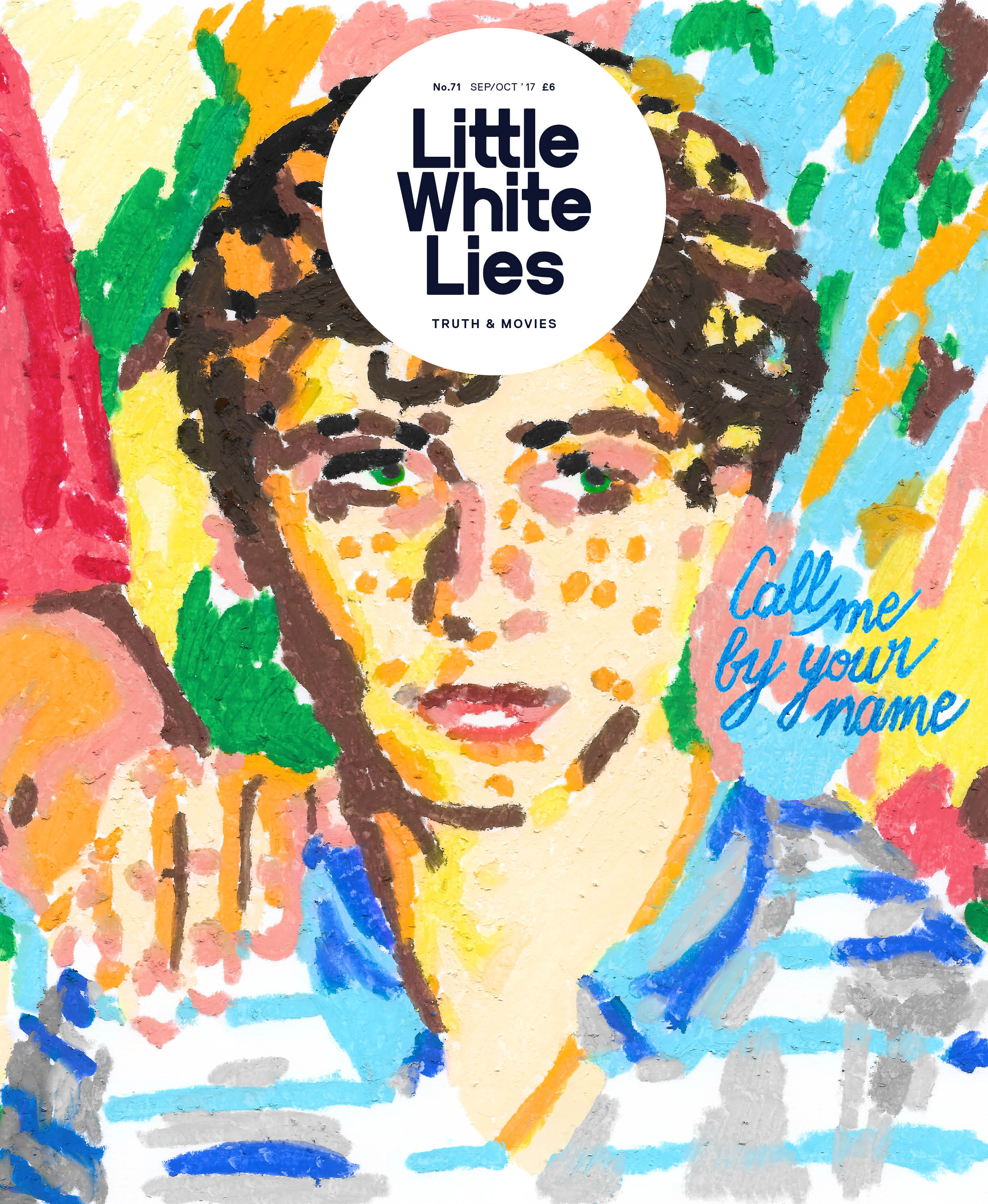 LWL71 Cover_Call Me By Your Name_.jpg