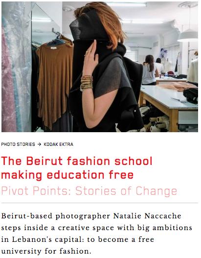 Beirut Fashion Huck.png