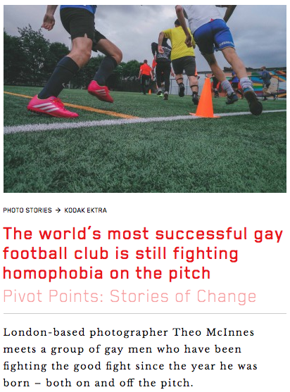 Gay Football Club Huck.png