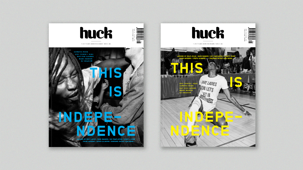 HuckCover.jpg
