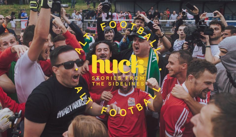 Alt World Cup Huck.jpg