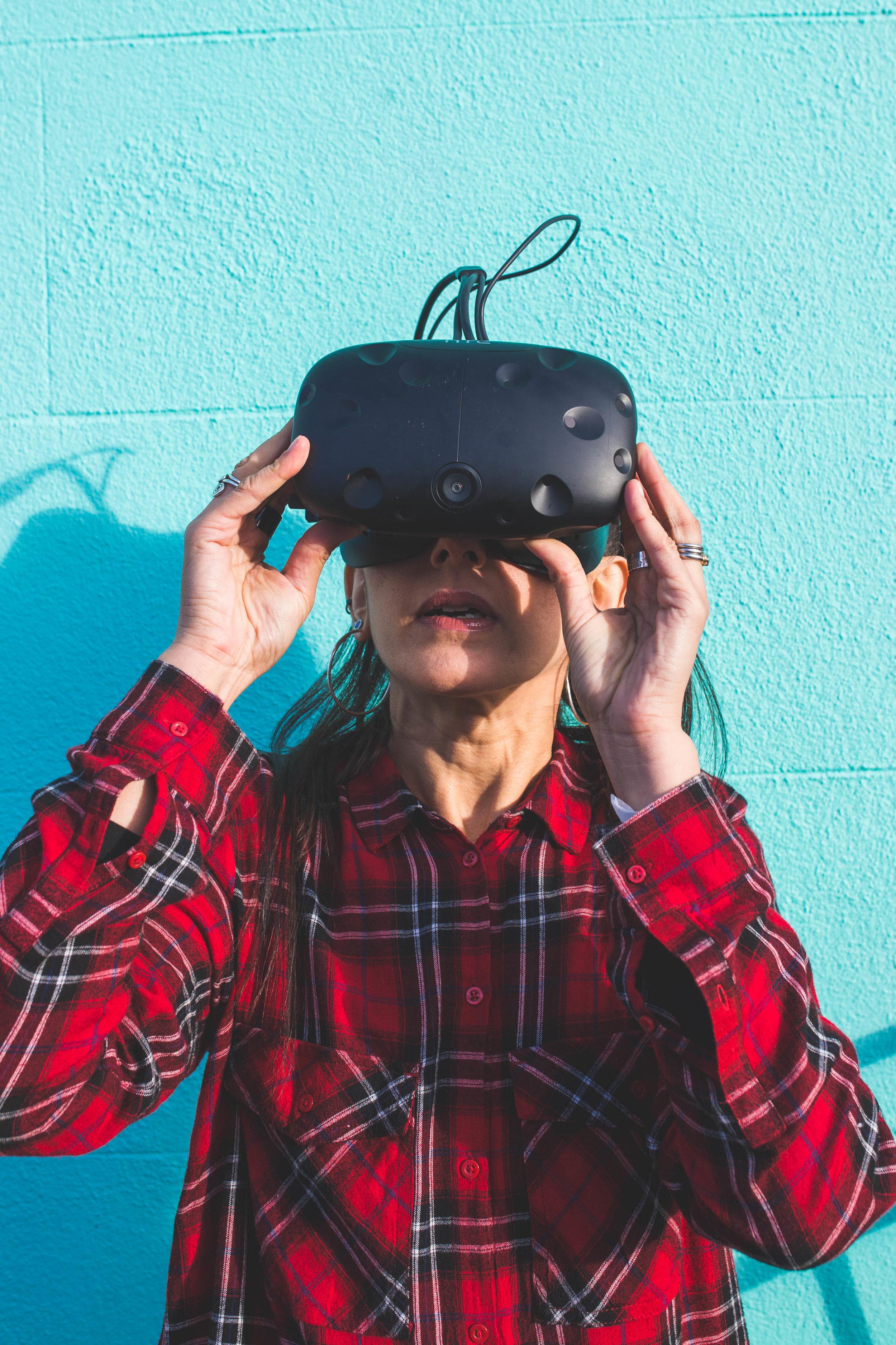 Accenture-Deepa-Virtual-Reality.jpg