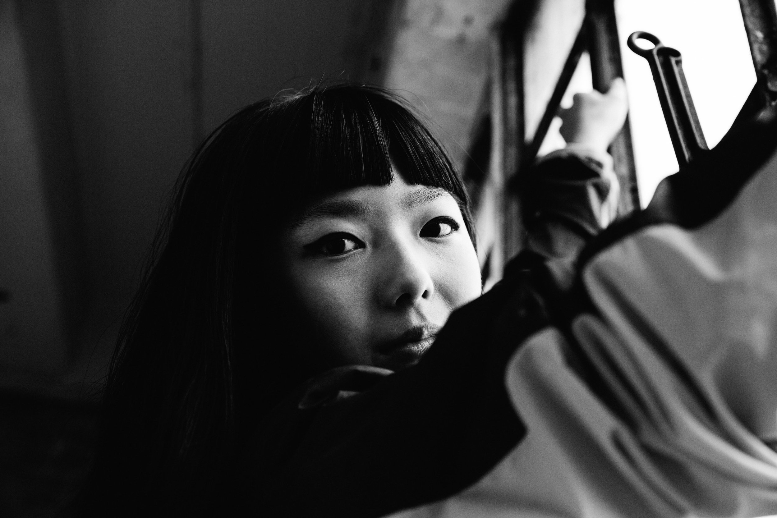 S18_W_ASHIMA_ADDI_02_WEB1.jpg