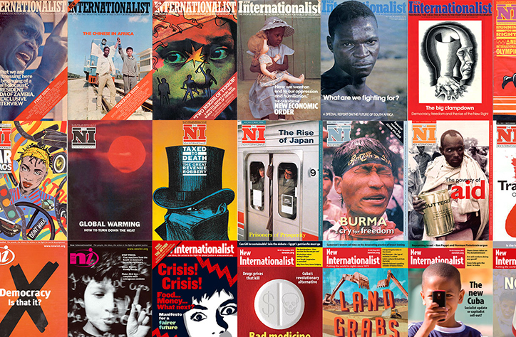 new-internationalist-rebrand-tco-london-publication-itsnicethat-01.jpg