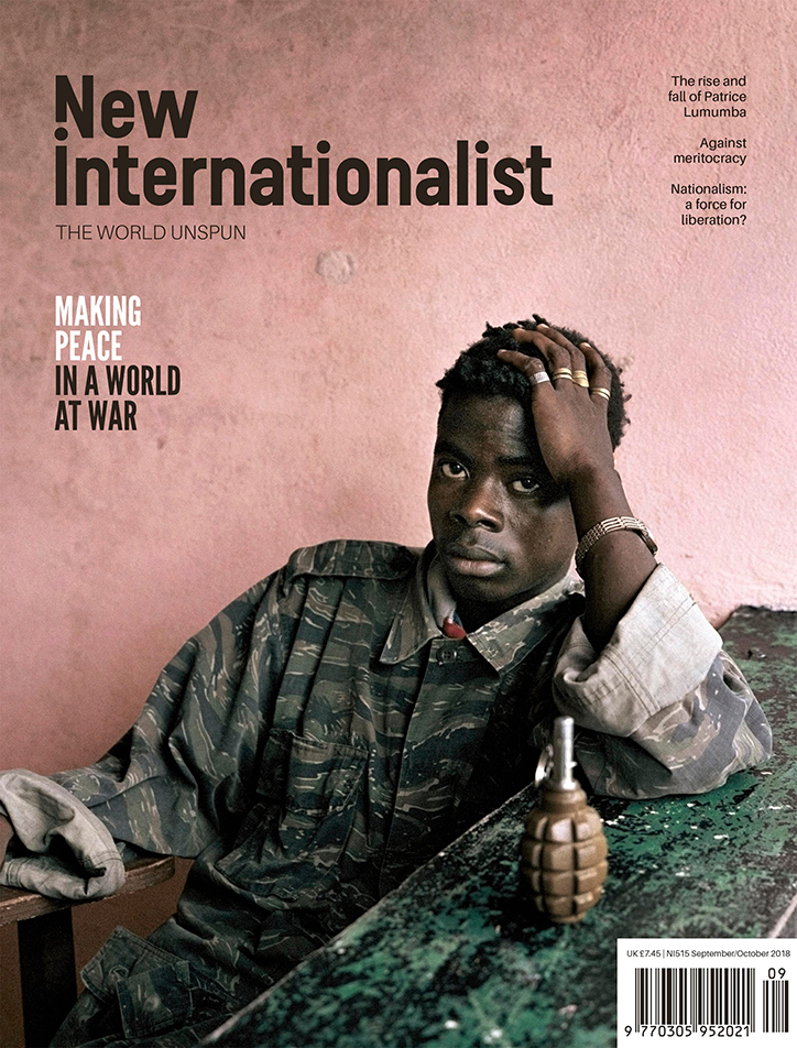 new-internationalist-redesign-tco-london-publication-itsnicethat-02.jpg