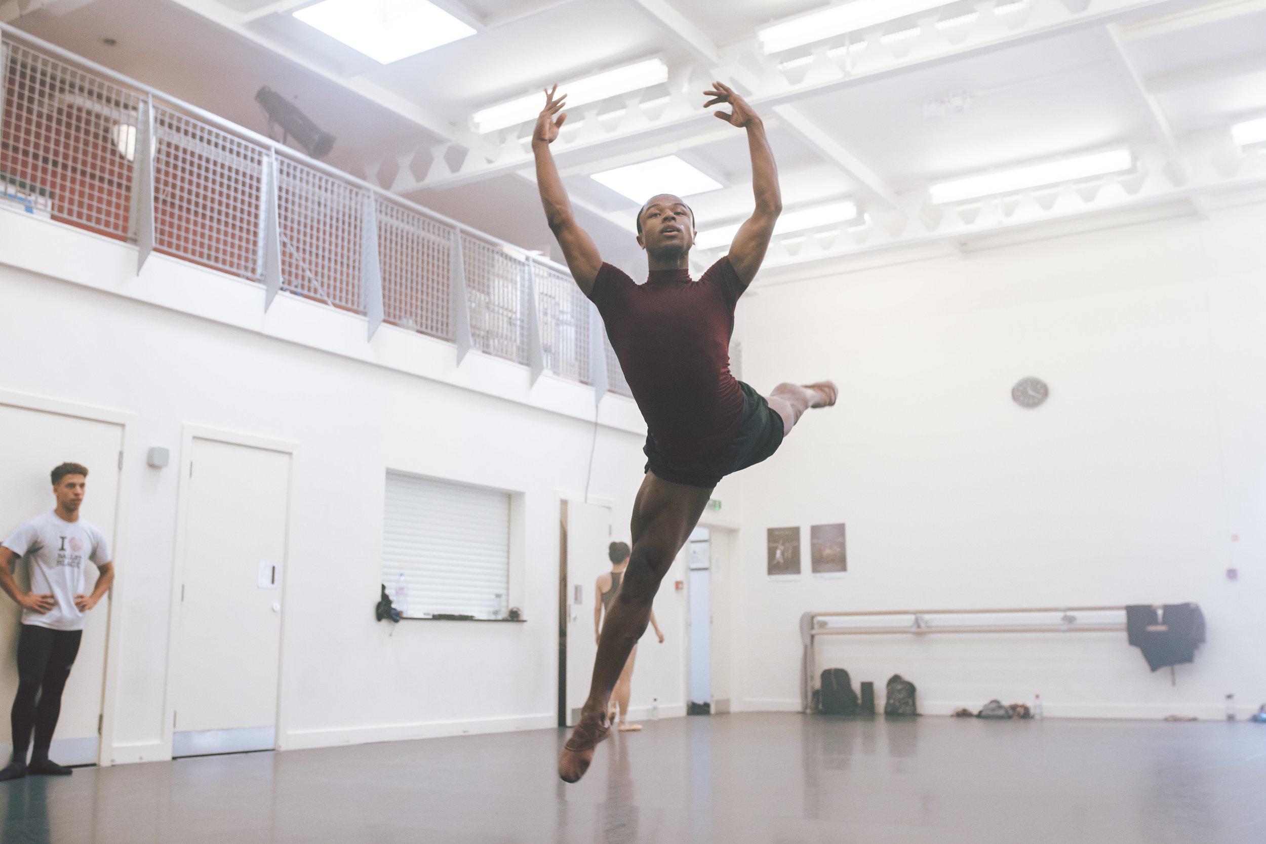 Ballet Black 2.jpg