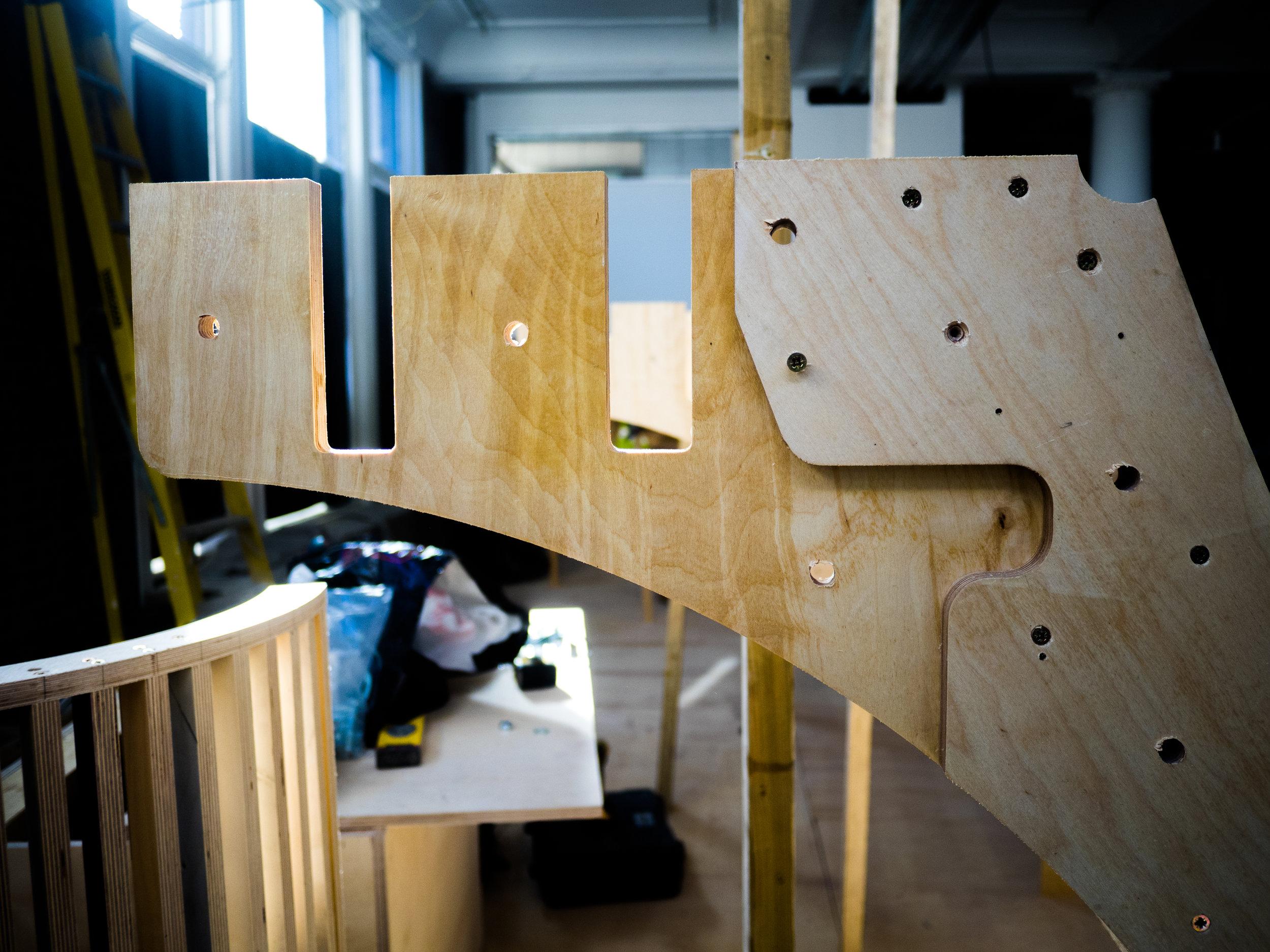 cuts Selfridges-1.jpg