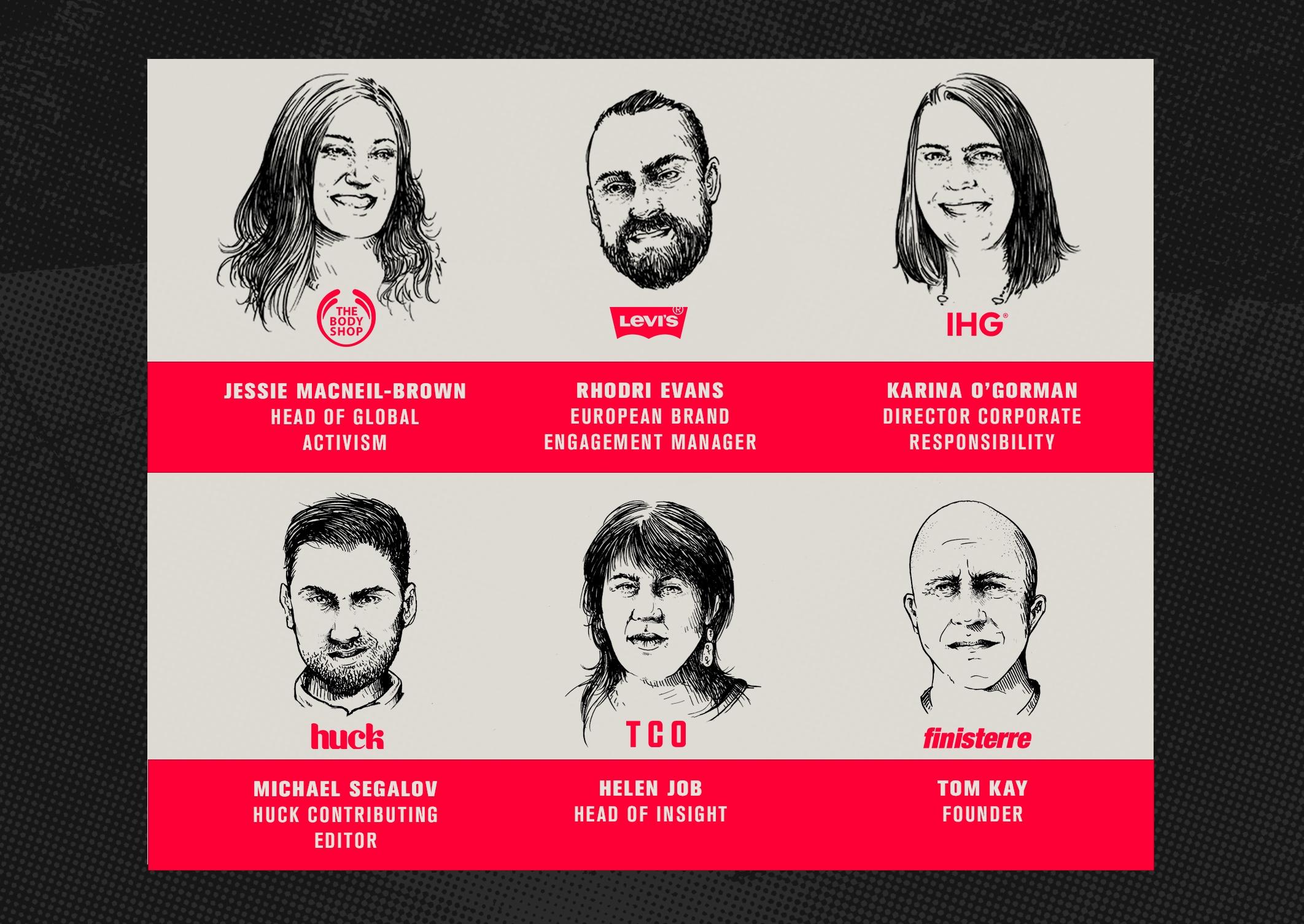 TCO Beyond Brand Purpose Event Speakers.jpg