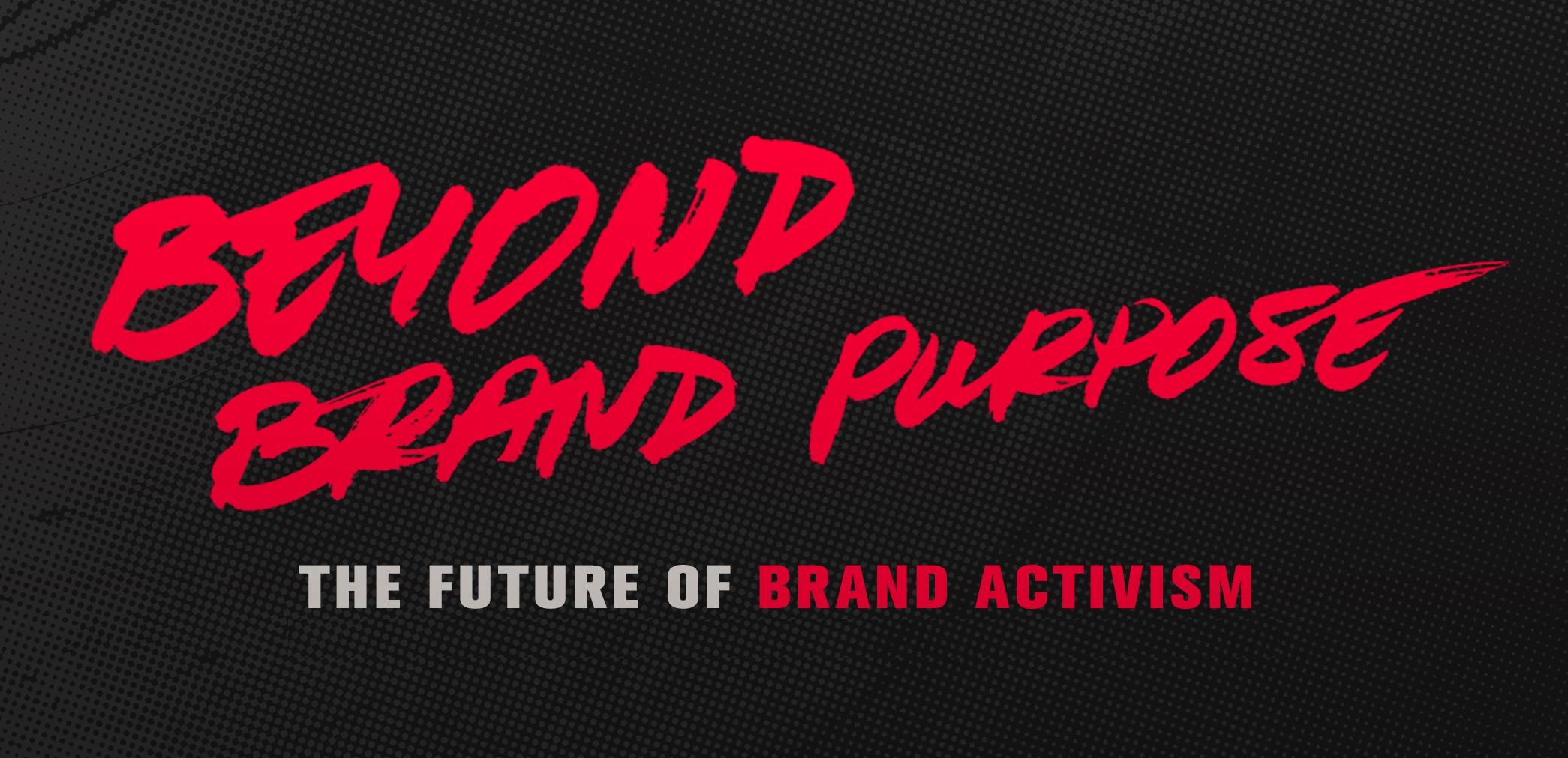 TCO Beyond Brand Purpose Event.jpg