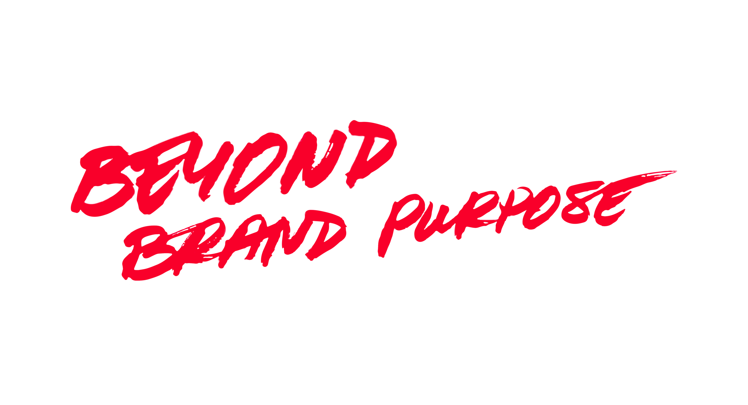 beyondbrand.png