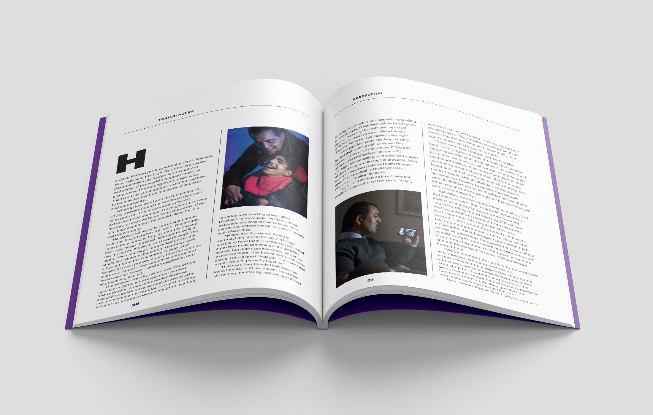 Magazine_Mockup_5.jpg