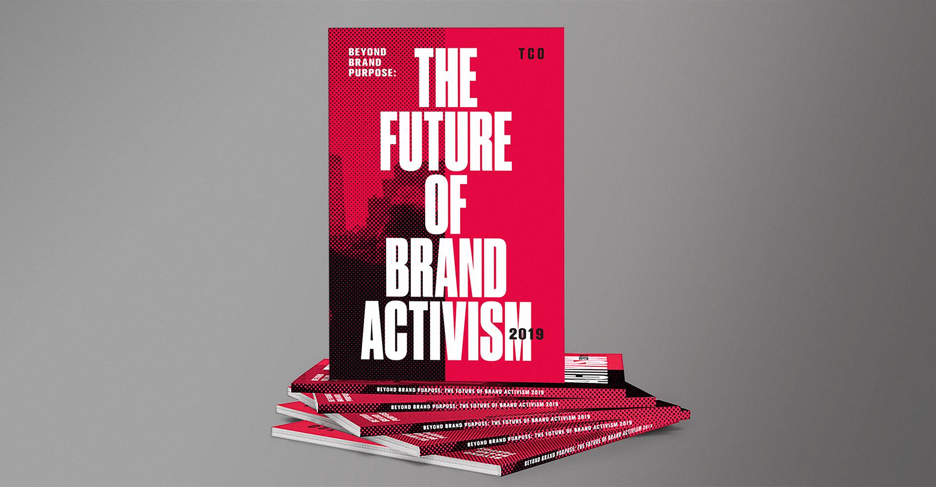 TCO London Brand Purpose Consultancy Report.png