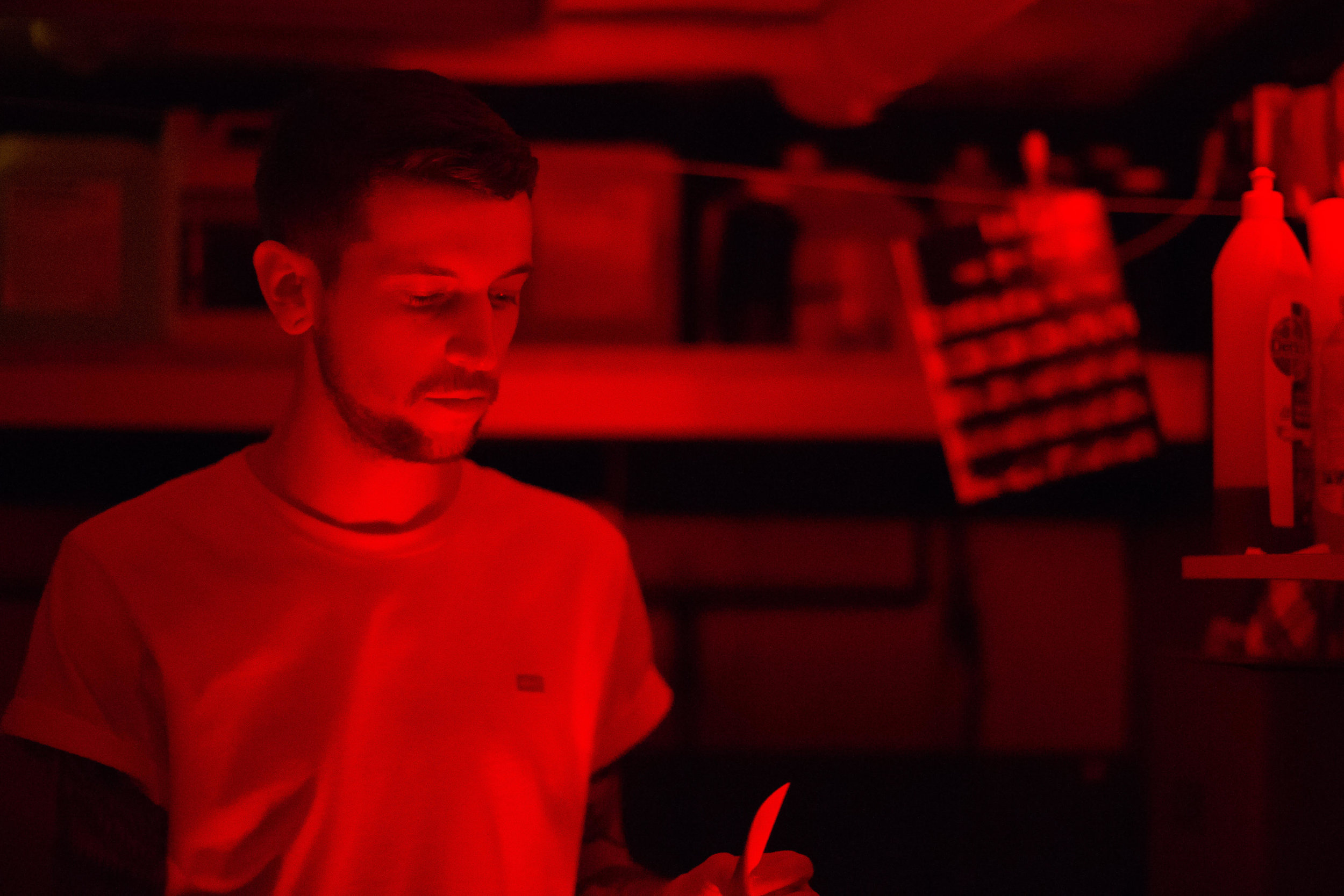 Huck+x+Levi's+Owen+Harvey.jpg