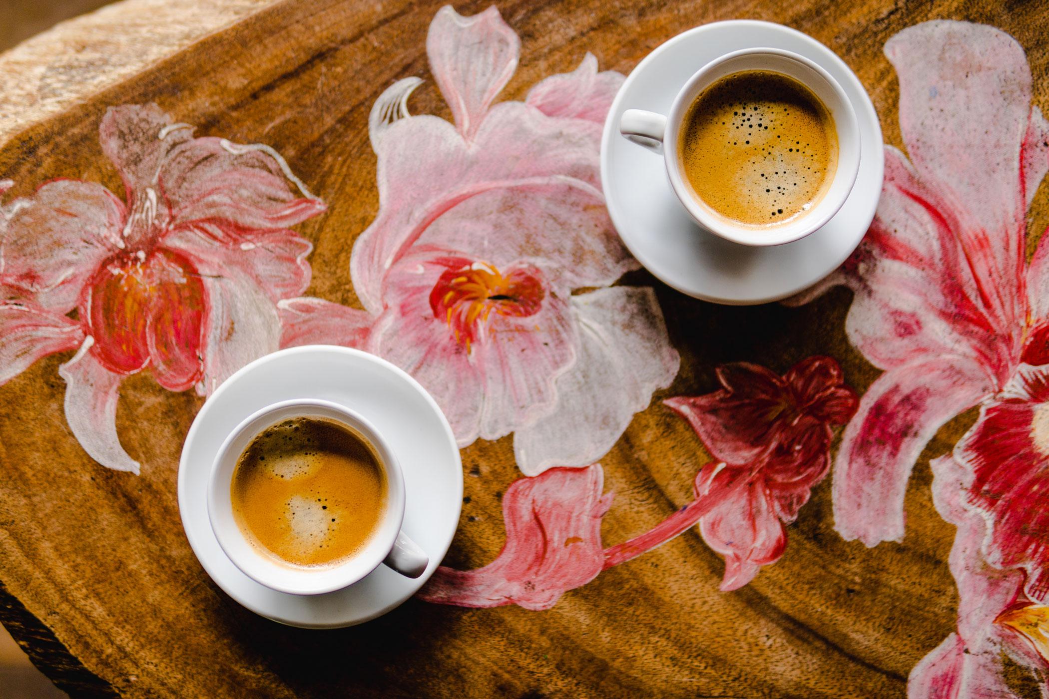 colombia-coffee-final-HR-0160.jpg