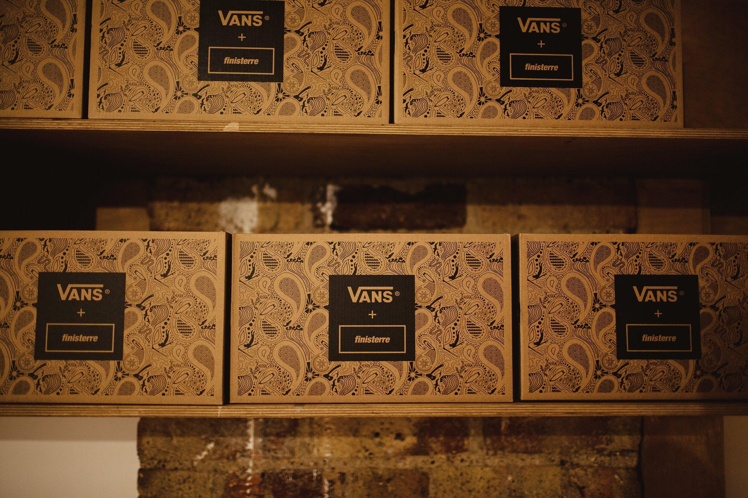 vb1566127_Vans_Finisterre-190919-Full-Size-22.jpg