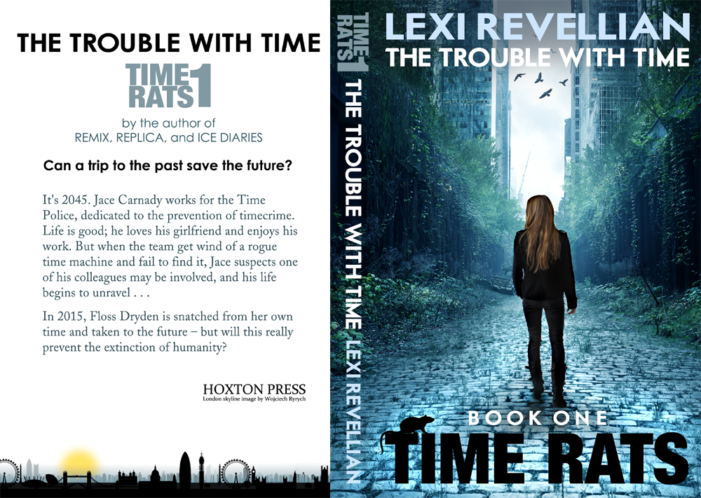 Time Rats print cover front and back.png