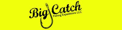 Licensed fishing guide and pontoon rental