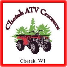 Local ATV club