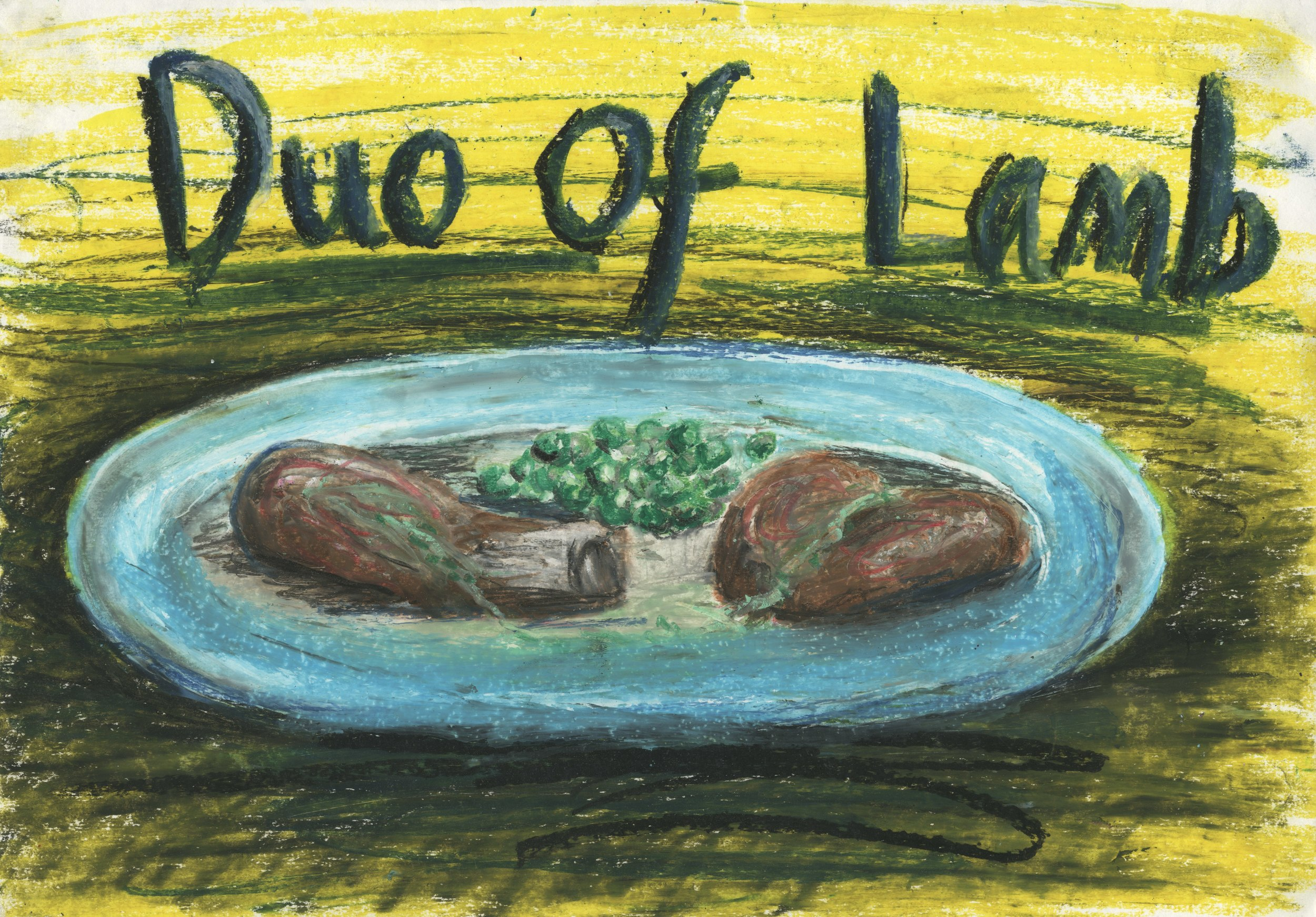 duo of lamb.jpg
