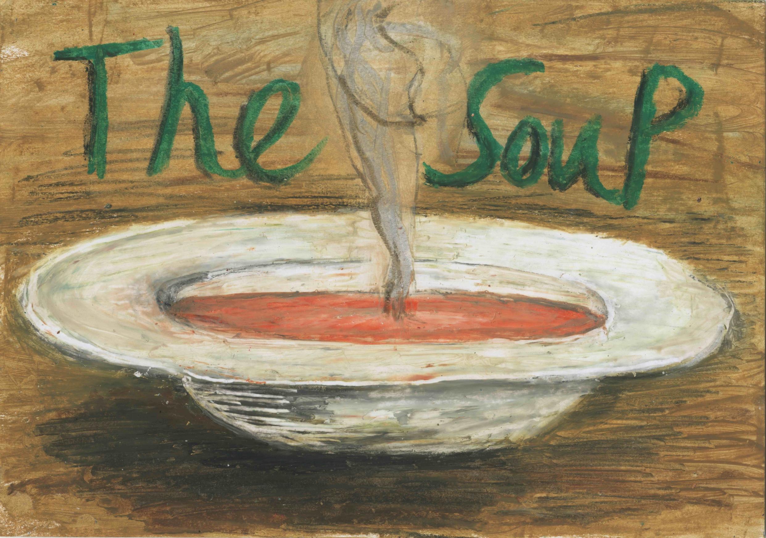 the soup.jpg
