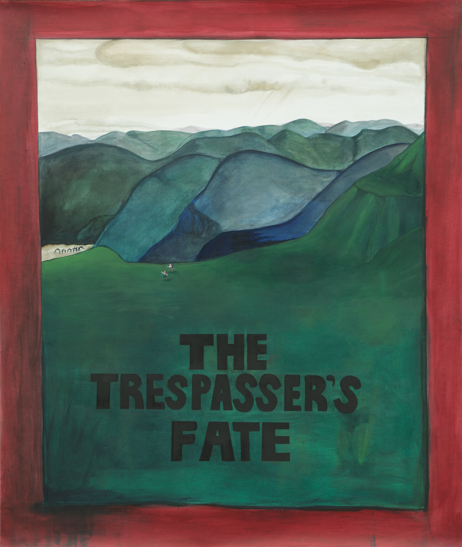 Postcard of The Trespasser's Fate.jpg