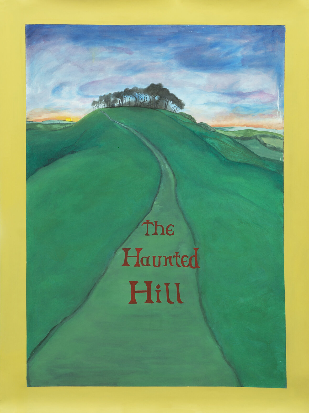Postcard of The Haunted Hill.jpg