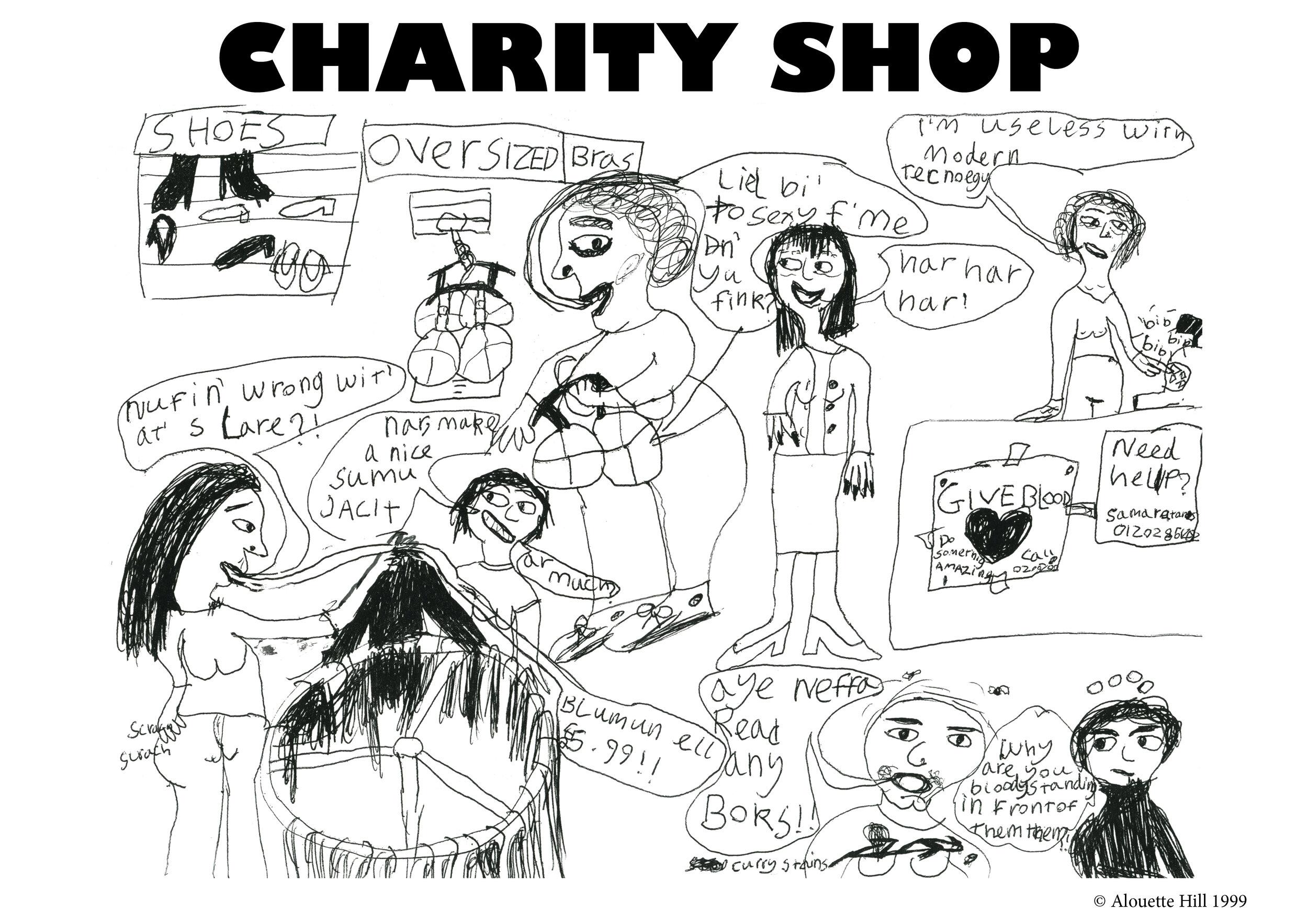 charity shop edited.jpg