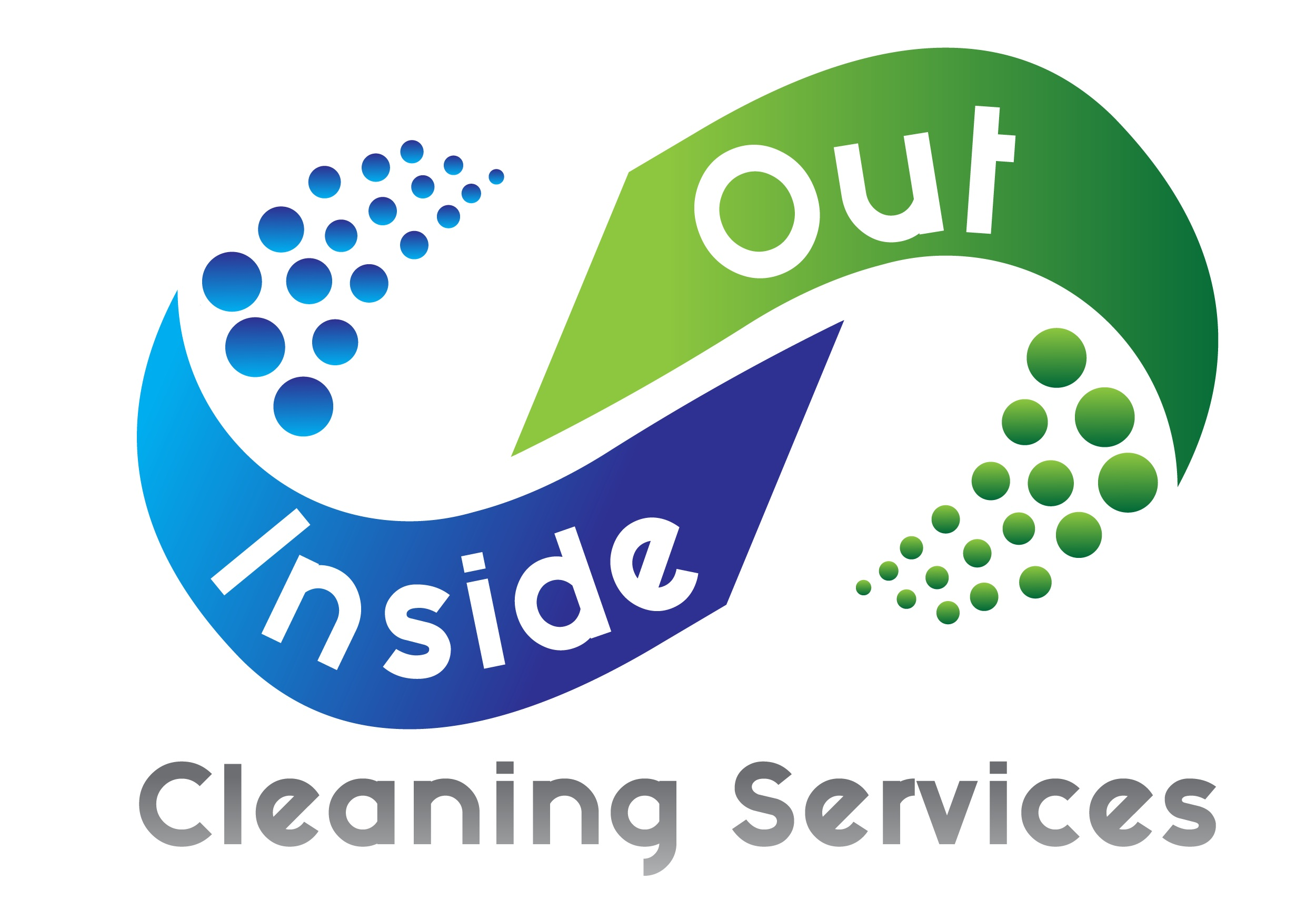 cropped-InsideOut-Cleaning-Services-revised-design-1.png
