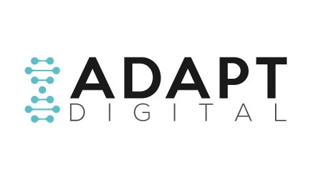 adapt%252Bdigital.jpg