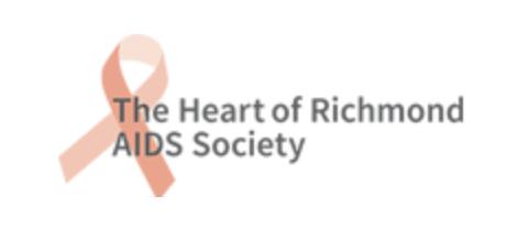 Heart of Richmond Logo.png
