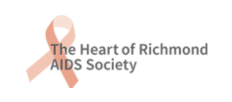 Heart of Richmond Logo.png