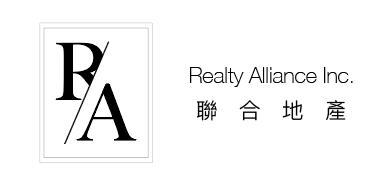 RA_Logo_v2.png